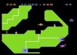 logo Emulators CHOPPER RESCUE [ATX]